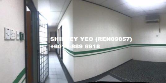 1st FLOOR SHOP OFFICE NEAR SWINBURNE UNIVERSITY FOR RENT