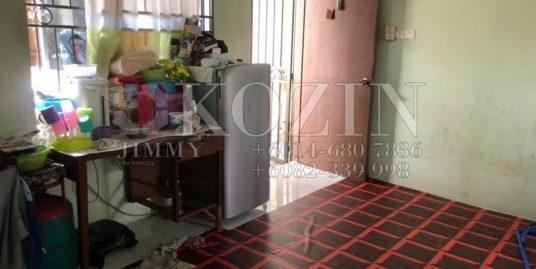 Apartment @ Desa Ilmu For Sale