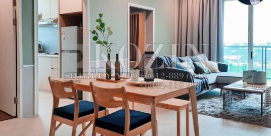 Rex Apartment For Rent
